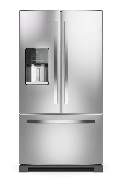 Refrigerator Repair Services Calgary Can Trust