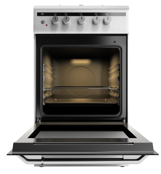 Stove & Oven Repair Services Calgary Can Trust