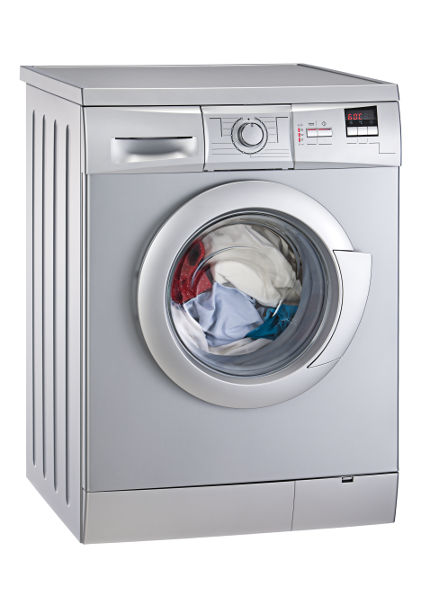 Washer & Dryer Repair Services in Calgary