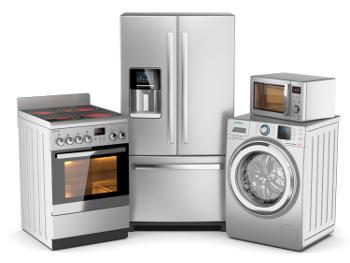 We'll Repair Your Appliances!